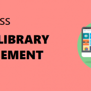 wordpress-media-library-management-plugins