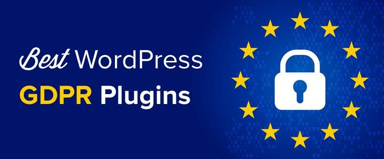 best GDPR WordPress plugin