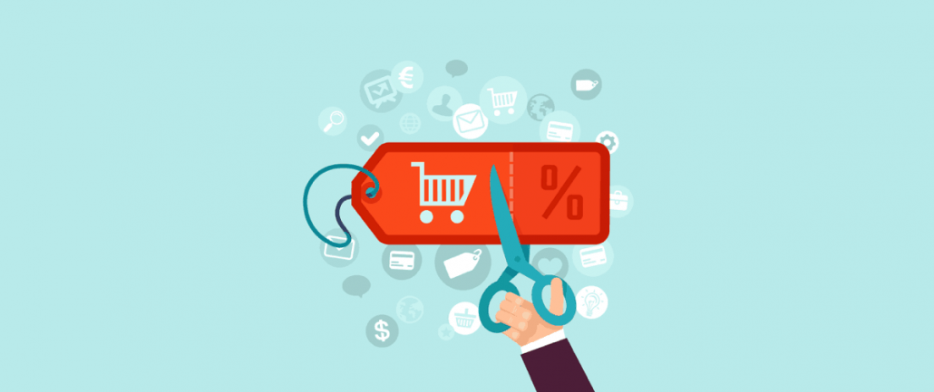 92377e361c0 Best WordPress Coupon Plugins to Boost Revenues for Your Store