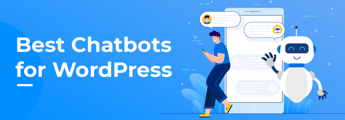 Image result for chatbot site