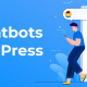 Best Chatbots for WordPress