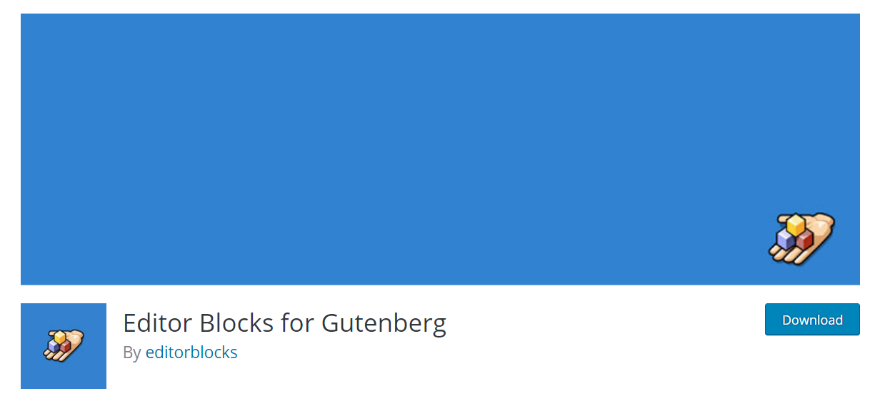 10 Best WordPress Gutenberg Plugins and Resources in 2019