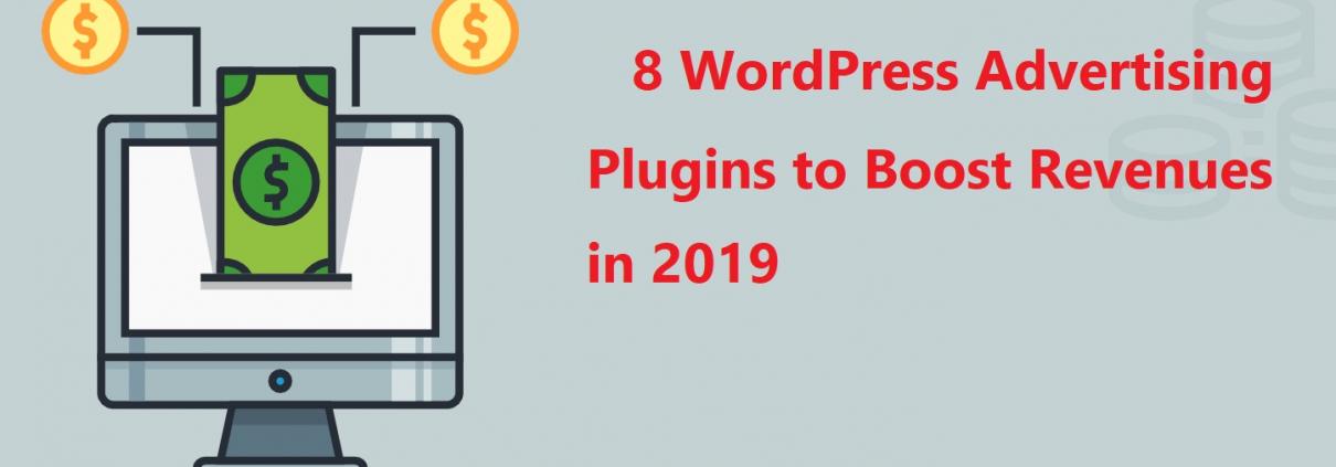 wordpress-advertising-plugin