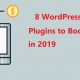 wordpress-advertising-plugin