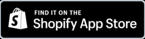 Shopify-App-Store-Badge-Black