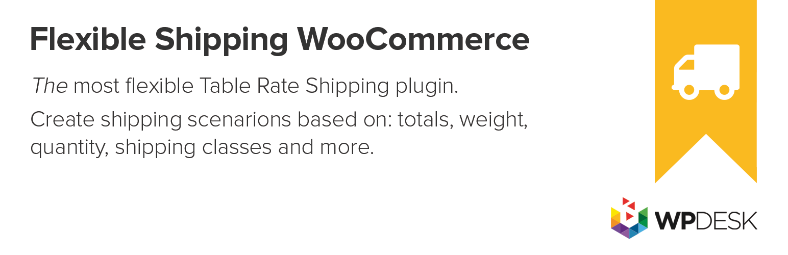 woocommerce-flexible-shipping
