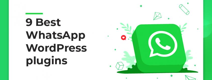 9_Best_WhatsApp_WordPress