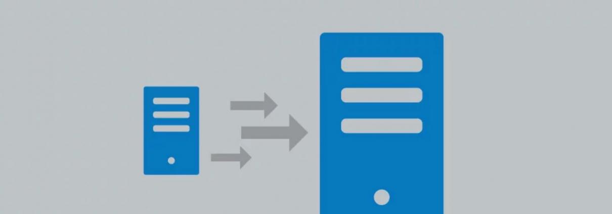 Super Plugins to Clone or Duplicate Your WordPresss Site