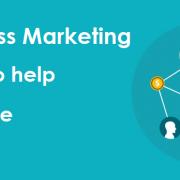 best-wordpress-marketing-plugins