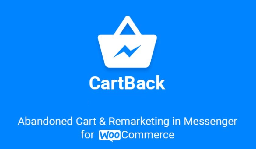 cartback wordpress