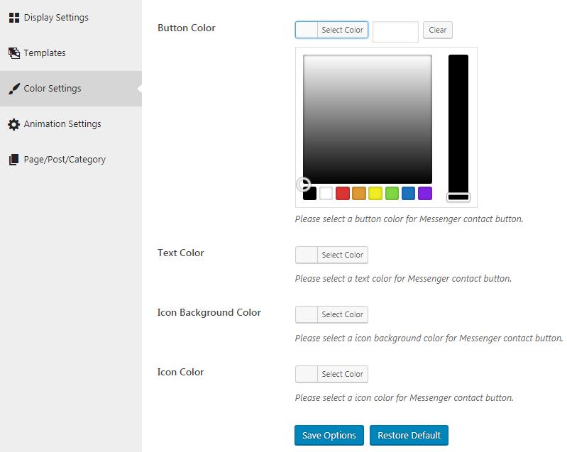 custom-color-settings
