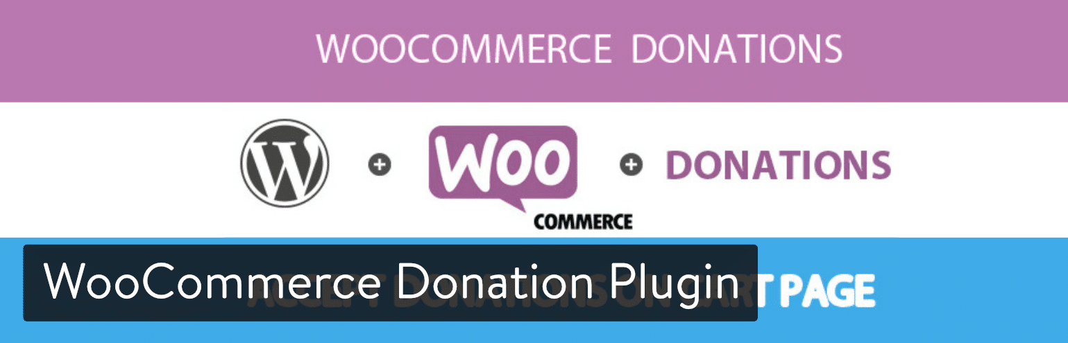 woocommerce-donation-plugin