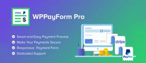 wppayformpro-premium-plugin
