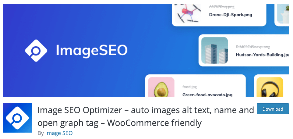 Image-SEO-Optimizer-Plugin-Free-Version