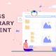 Best WordPress Media Library Folders Management Plugins