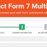 contact form 7 add on
