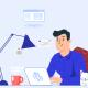 At home WordPress Developer