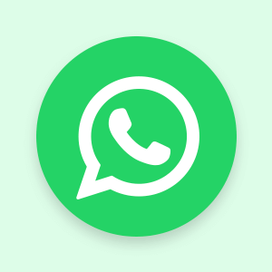 WhatsApp WordPress
