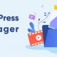 Best WordPress File Manager Plugins