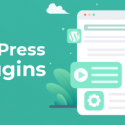 Best WordPress Menu Plugins - Banner