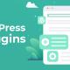 Best WordPress Menu Plugins - Banner