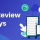 Hosting Review Cloudways