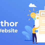 Tips for Multi Author WordPress Website