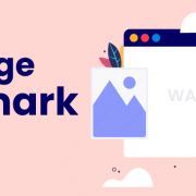 Best Image Watermark Plugins.