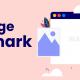 Best Image Watermark Plugins.