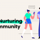 Top Tips for Building and Nurturing an Online Community