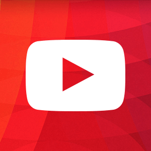 Youtube Gallery for WordPress