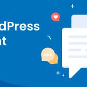 Best WordPress Comment Plugins