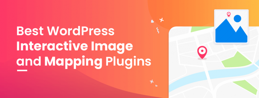 Best WordPress Interactive Image and Mapping Plugins