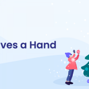 wordpress-gives-a-hand-charity-campaign