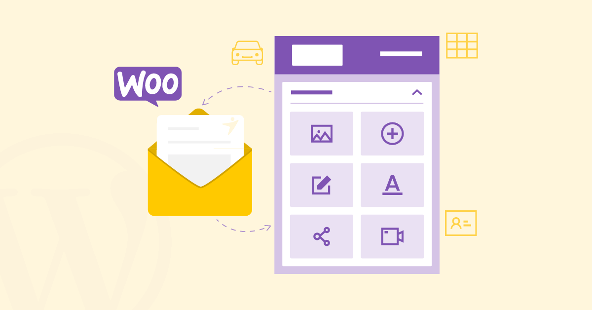 YayMail - Email Builder for WooCommerce