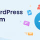 Best WordPress Telegram Plugins