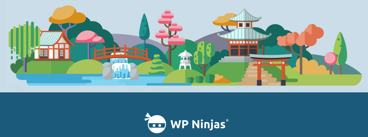Join WP-Ninjas WordPress membership