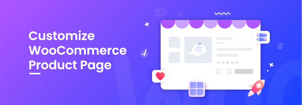 Best Plugins to Customize WooCommerce Product Page