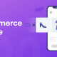selected-woocommerce-shop-page